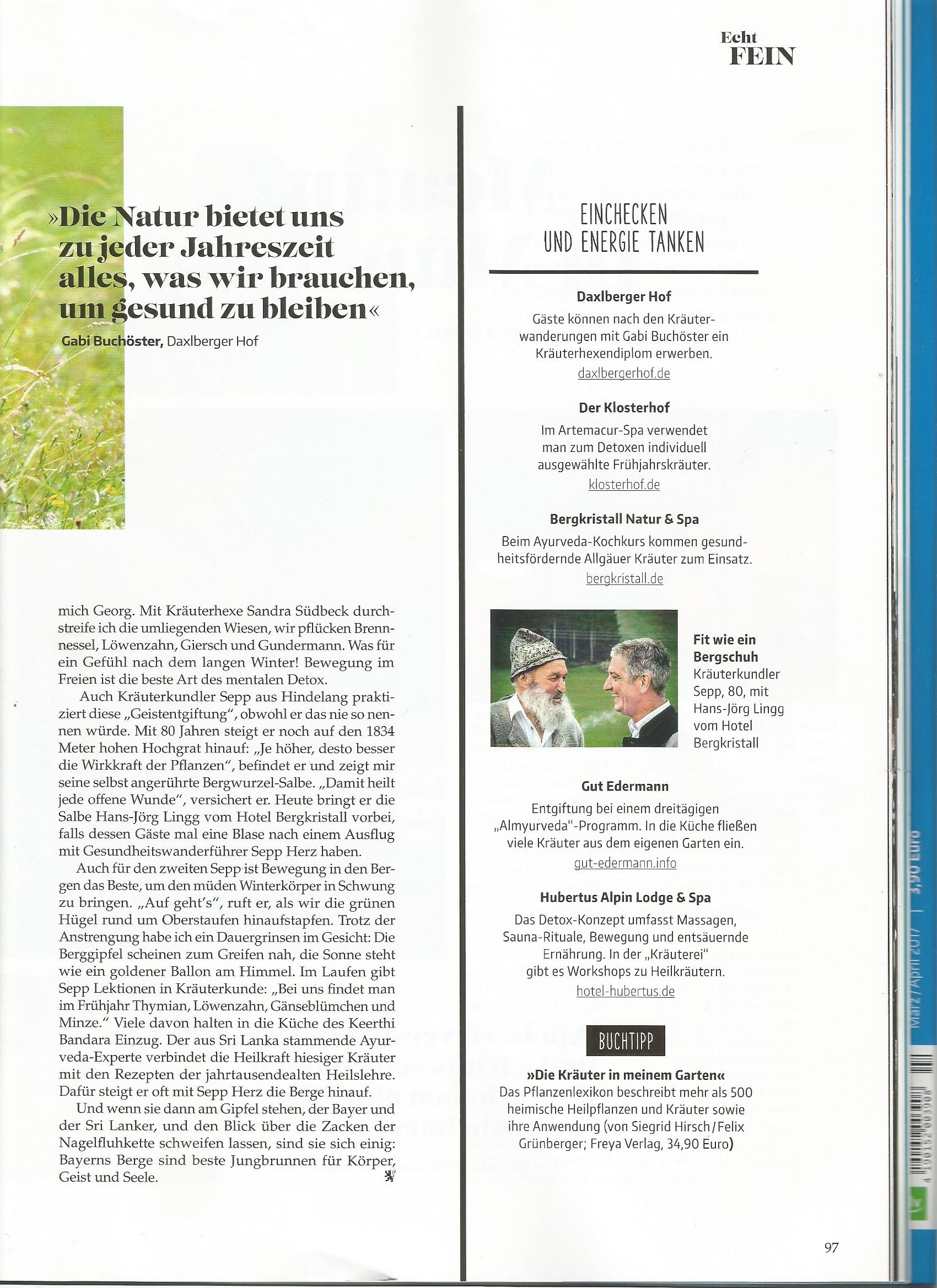 Wort Werkstatt Susanne Wess Journalistin Und Autorin
